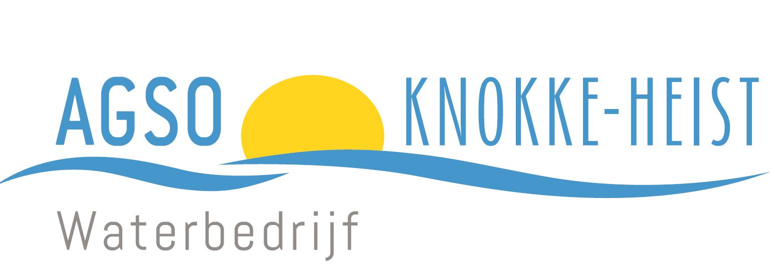 AGSO Knokke-Heist