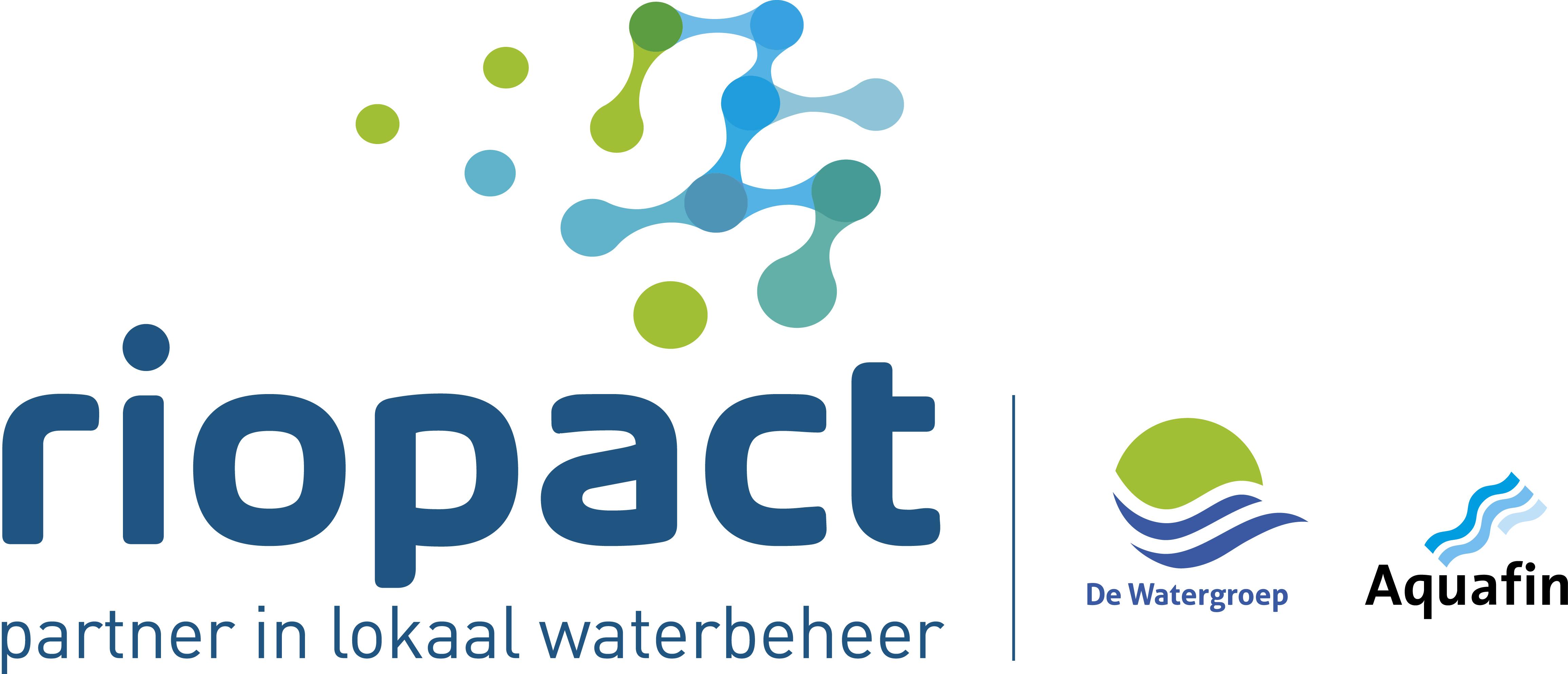 De Watergroep / RioPACT