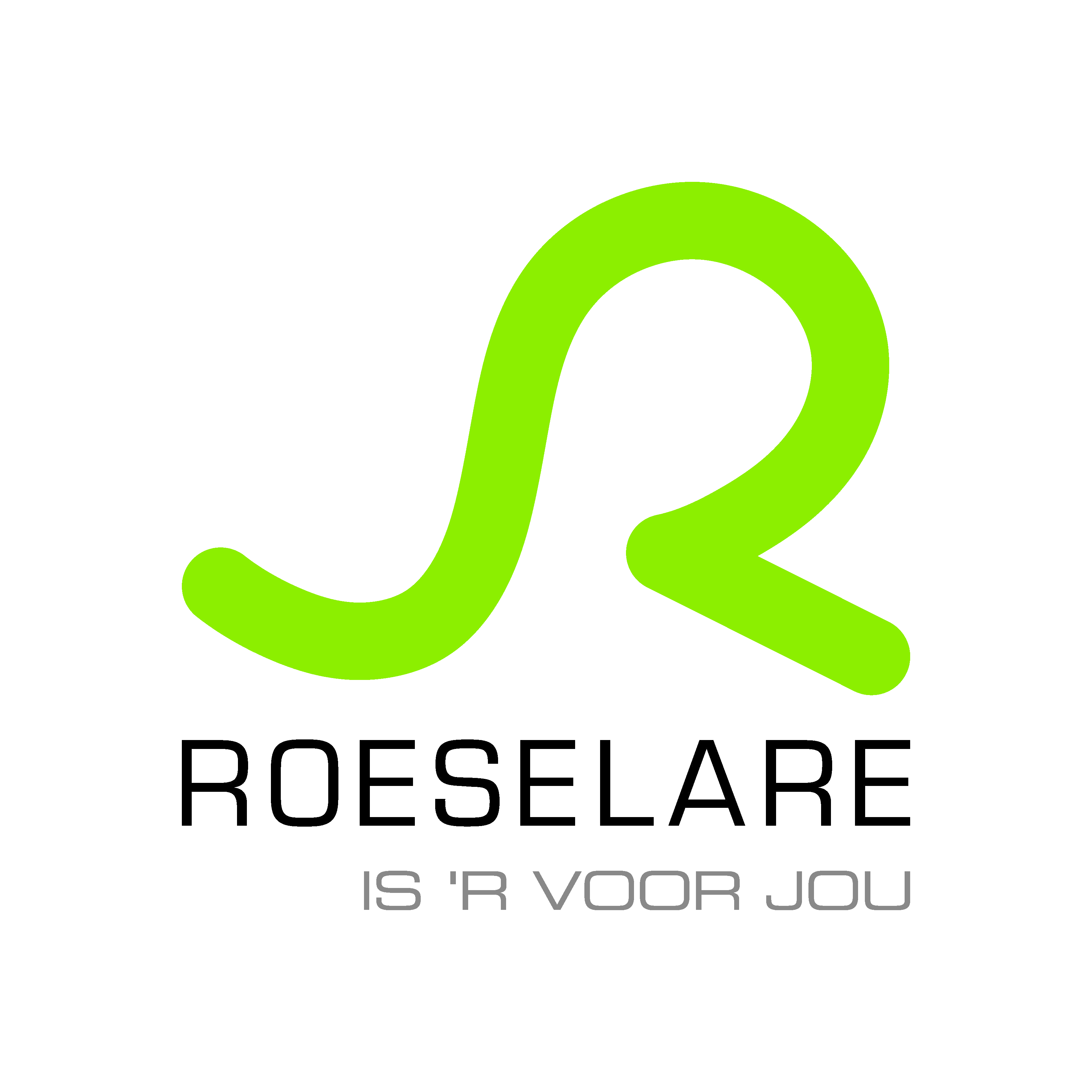 Gemeente Roeselare