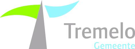 Gemeente Tremelo