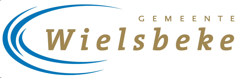Gemeente Wielsbeke