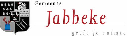 Gemeente Jabbeke