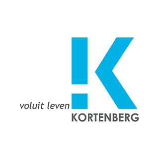 Gemeente Kortenberg
